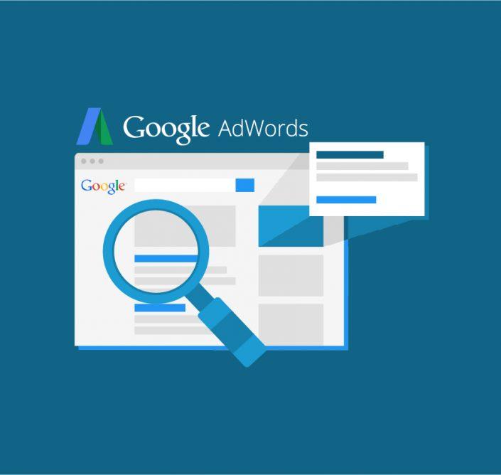BluCactus Google Adwords Agency