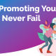 BluCactus Tips for Promoting Your Brand That Never Fail