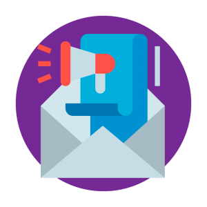 BluCactus Boost your brand by Email Marketing