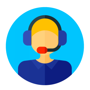 BluCactus Emply Telemarketing to grow your business