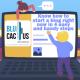 blucactus/howtostartablog