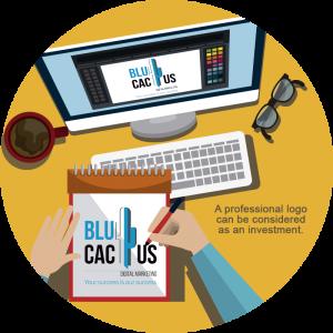 BluCactus / person