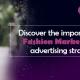 BluCactus - importance of fashion marketing - title