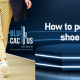 Blucactus-How-to-Position-your-Shoe-Brand - cover