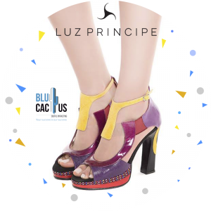 Blucactus-How-to-Position-your-Shoe-Brand-Luz-Príncipe.