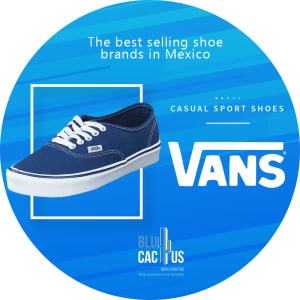 Blucactus-How-to-Position-your-Shoe-Brand-Vans
