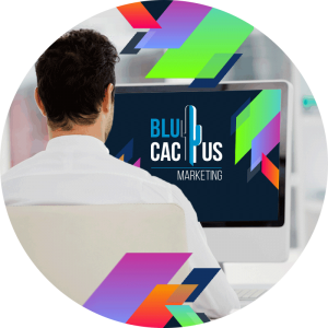 BluCactus-Gower-template-and-the-unparalleled-opportunities-it-offers-to-work-in-a-completely-creative-environment