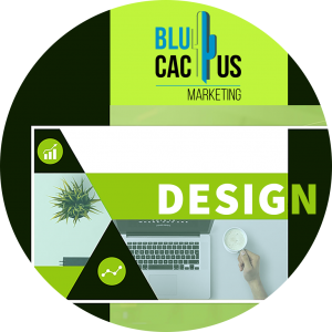BluCactus-19-Trends-in-Presentation-Design-2020-Trend-5-Fonts-customization.