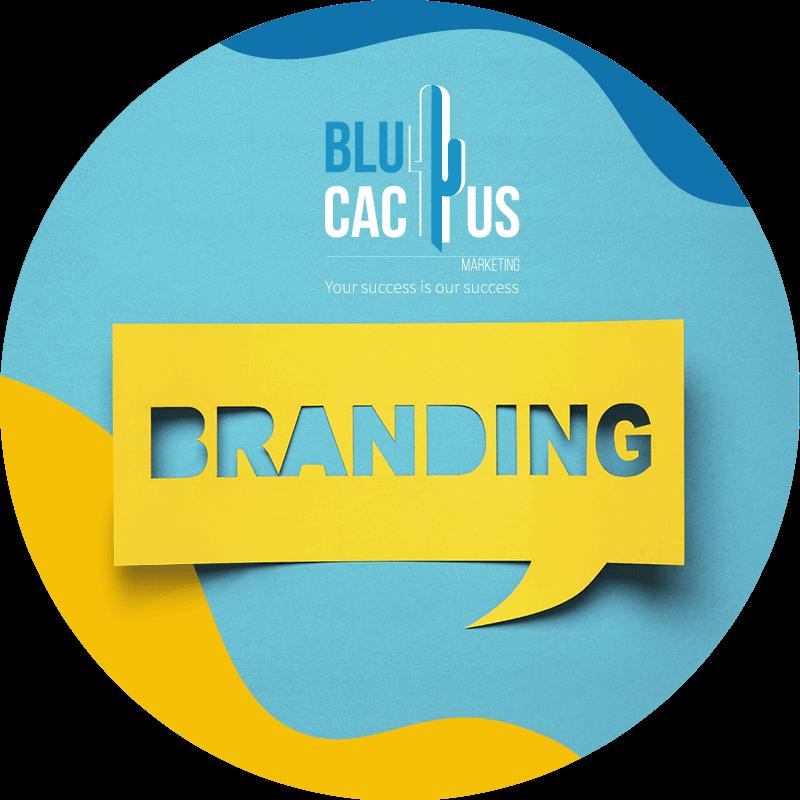 BluCactus Branding Agency