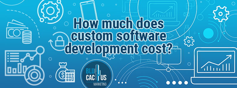 BluCactus-How-much-does-custom-software-development-cost-Cover-Page.