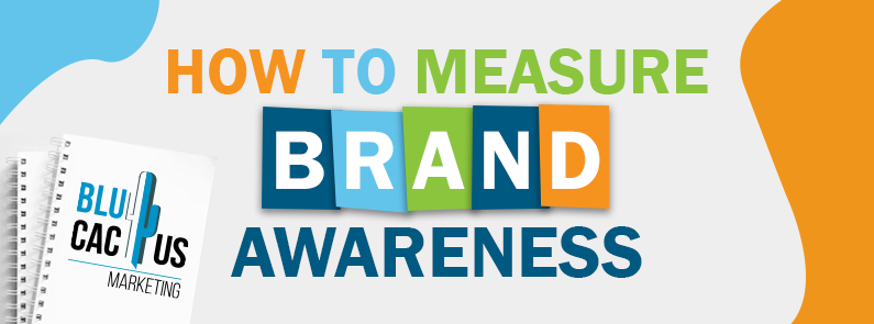 BluCactus-How-to-measure-brand-awareness-Cover-Page