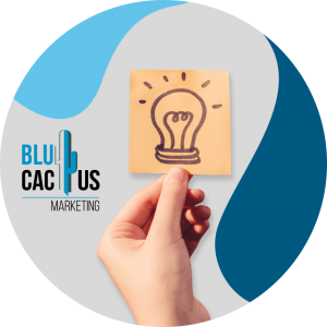 BluCactus-How-to-measure-brand-awareness-Develop-the-community-that-supports-the-brand.