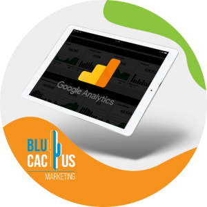 BluCactus-Observe-direct-traffic-in-Google-Analytics.