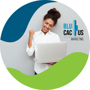 BluCactus-Study-the-impact-of-branded-keywords-on-your-digital-marketing