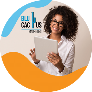 BluCactus-How-to-measure-brand-awareness-The-6-keys-to-measure-your-brand-awareness