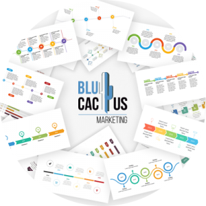 BluCactus - Types of PowerPoint Presentations - schedule presentation