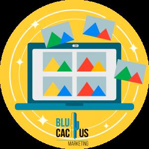 BluCactus-Optimize-images