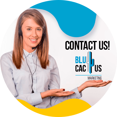 BluCactus -How to measure brand awareness - people working