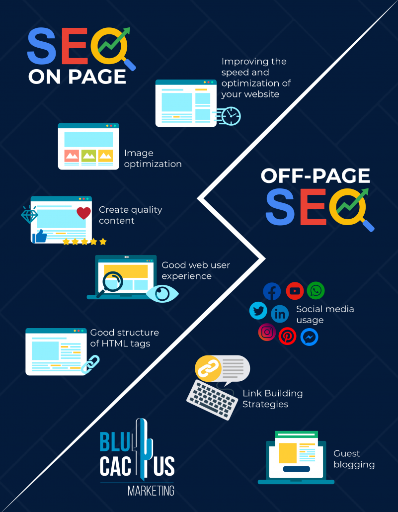 Untitled-BluCactus-What-is-seo-positioning-On-page-Off-page-SEO-