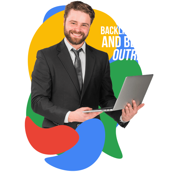 BluCactus - Backlink Building and Blogger Outreach