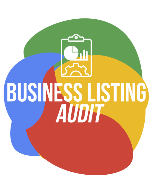 BluCactus - Business Listing Audit