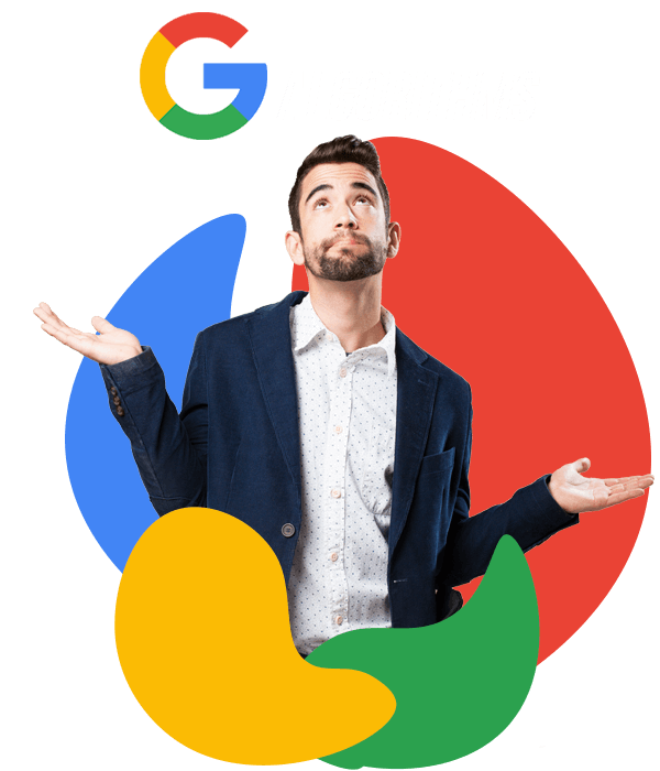 BluCactus - How do Googles algorithms work