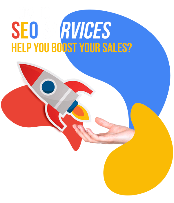 BluCactus - How do SEO services help you boost your sales