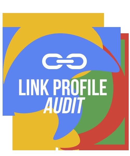 BluCactus - Link Profile Audit