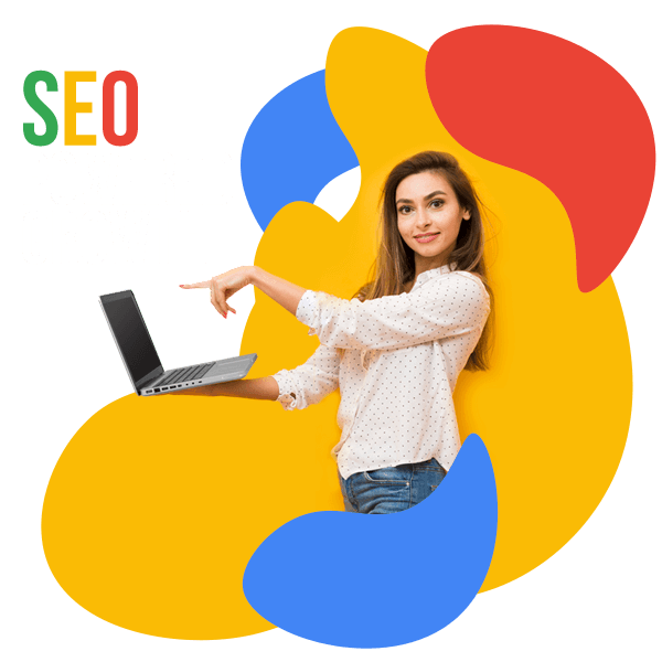 BluCactus - SEO powered growth