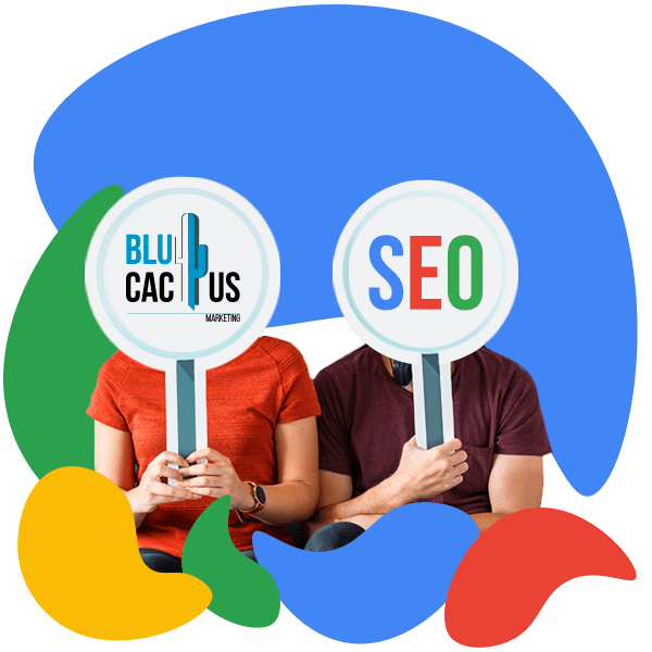 BluCactus - Search Engine Positioning Services - Mobile Optimization