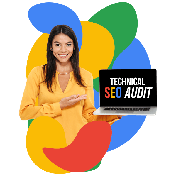 BluCactus - Technical SEO Audit
