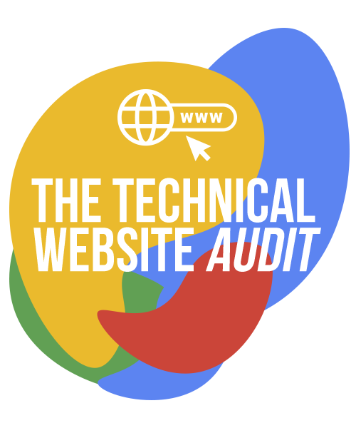 BluCactus - The Technical Website Audit