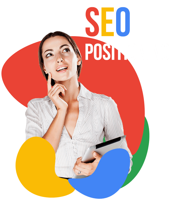 BluCactus - Why is SEO positioning important