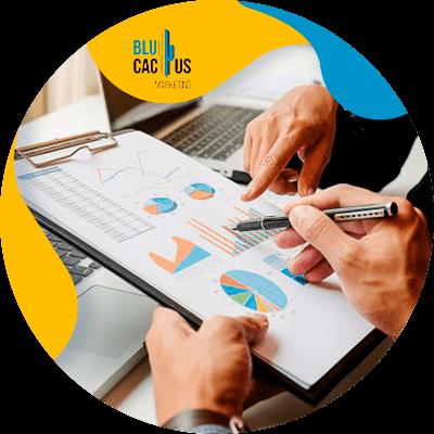 BluCactus - LinkedIn Business strategies -benefits