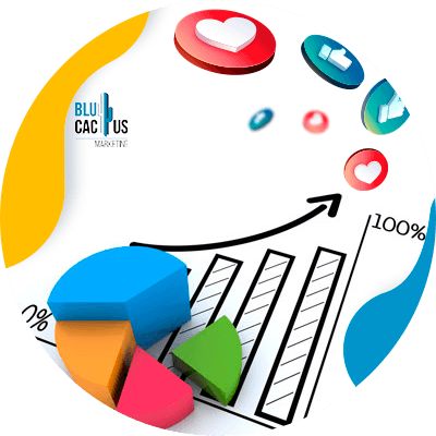 BluCactus -KPIs in Social Media - social media