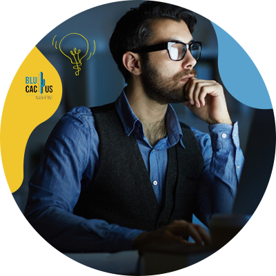 BluCactus - 39 questions to ask before hiring an SEO agency - professional men working