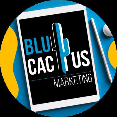 BluCactus - tools
