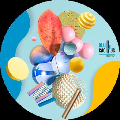 BluCactus - 3D Textures - the importance