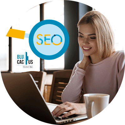 BluCactus - What is Black Hat SEO? - ranking of seo