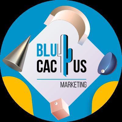 BluCactus - 3D Textures