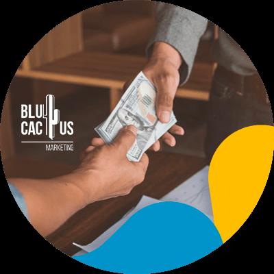 BluCactus - smart investmente