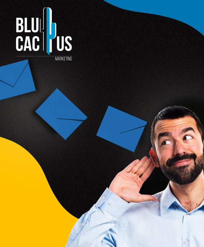 BluCactus Custom and Branded Email Design