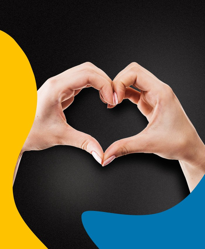 BluCactus Builds Customer Loyalty