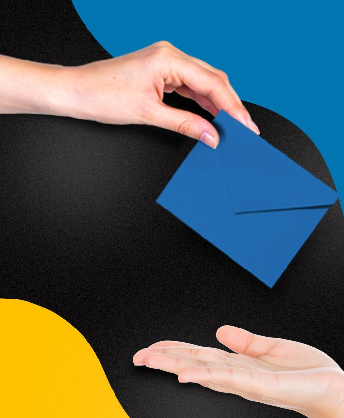 BluCactus Email Marketing Management