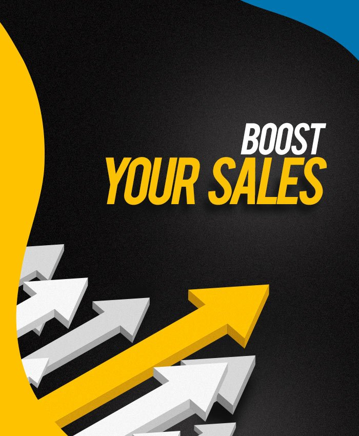 BluCactus Grow your business with a far reaching Email marketing strategy