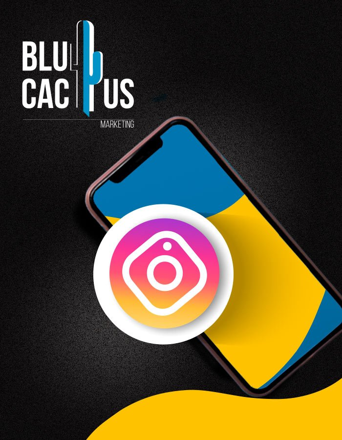 BluCactus Instagram Marketing Social Media Marketing Agency