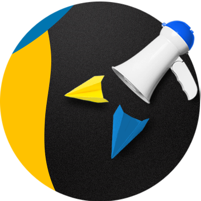 BluCactus Let BluCactus Email Marketing Company help you boost your success