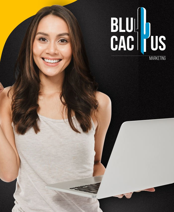 BluCactus Our email marketing firm researches your market