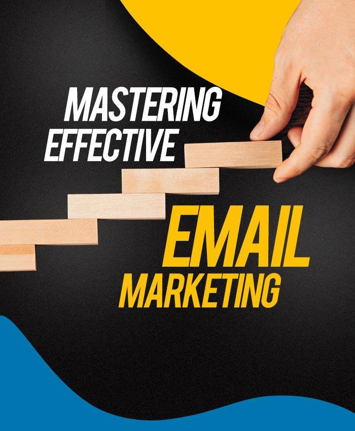 BluCactus Strategy Development Email Marketing Company