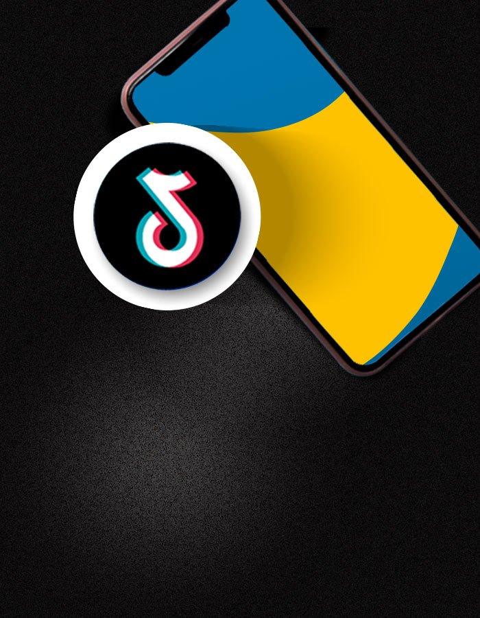 BluCactus TikTok Marketing Social Media Marketing Agency